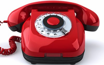 Telefonsex Hotline Nummern